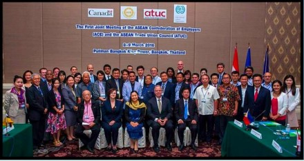 First ACE-ATUC dialogue inks joint actions to protect migrant workers